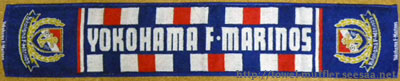 team0041_2006.jpg