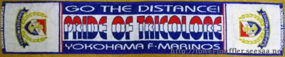 team0040_2006.jpg