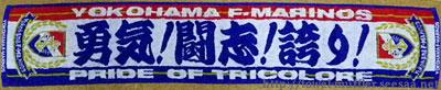 team0046_2007.jpg