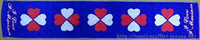 team0053_2008.jpg